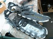 SBS Winter Sports SNOW SHOES